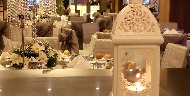 mis-organizasyon-ramada-encore-erk-plaza-1