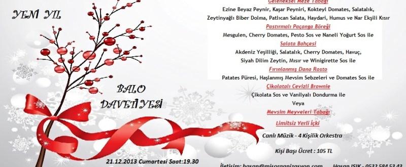 mis-organizasyon-yilbasi-balo-davetiyesi-21-12-2013