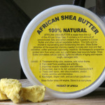Shea-Butter-150x150