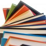 books-150x150