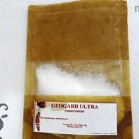 [:de]Konservierungsmittel Geogard Ultra[:fr]Conservateur Geogard Ultra[:]