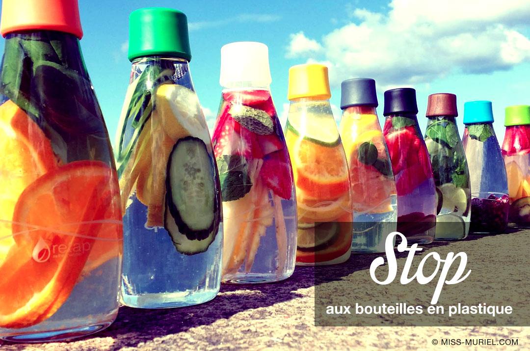 MissMuriel-stop_aux_bouteilles_en_plastique-retap