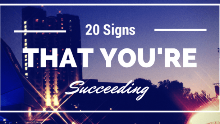 20-signs-that-youre-succeeding-630x315