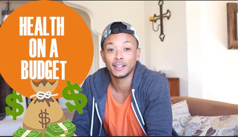 budget_thumbnail