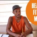 healthmyth_thumbnail