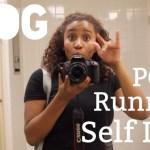 (New Video Post) Running, PCOS & #SelfLoveSaturday [Vlog]