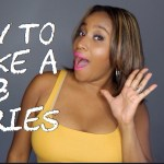 (New Video Post) How To Make A Web Series