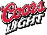 Coorslight_