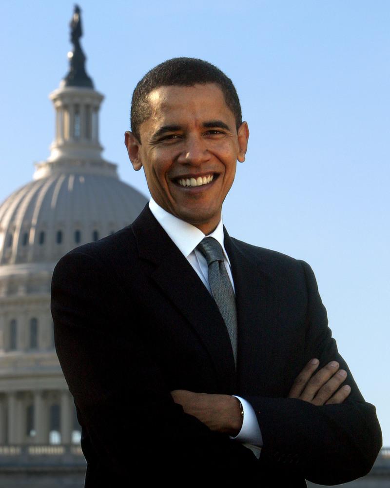 Obamachampion