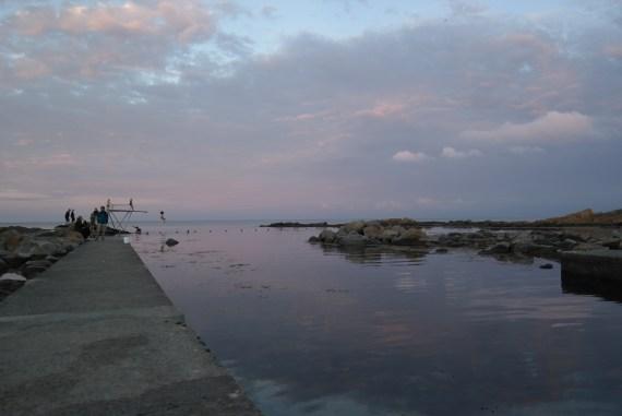 MissBBontour Missbonnebonne Reiseblog Dänemark Camping Urlaub Bornholm kulinarisch Tipps (34)