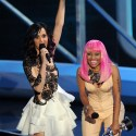 nicki-minaj-and-katy-perry-2