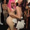 nicki-minaj-and-katy-perry