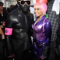 will.i.am-and-nicki-minaj