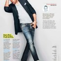 Kid-Cudi-GQ-Jan-2011-Spring-Style-4