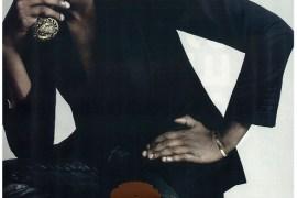 kanye west id magazine miss dimplez 1 copy