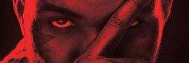 Game-RED-album-cover