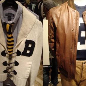 andre 3000 benjamin bixby clothing line (4)
