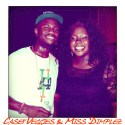miss-dimplez-and-casey-veggies