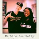 miss-dimplez-and-machine-gun-kelly