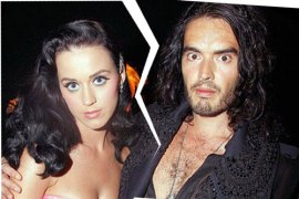russell-brand-and-katy-perry