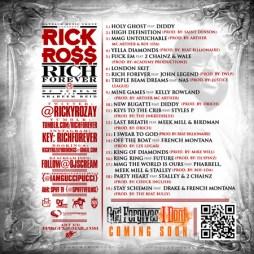 Rick-Ross-RF-Back-Cover