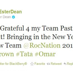 ester-dean-to-rocnation