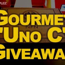 gourmet-giveaway