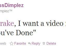 miss-dimplez-tweet