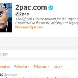 tupac-verified-on-twitter