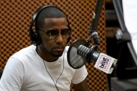 fabolous in nigeria