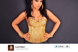 lumidee-young-money-ymcmb
