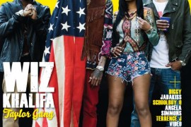 taylor gang source cover wiz khalifa