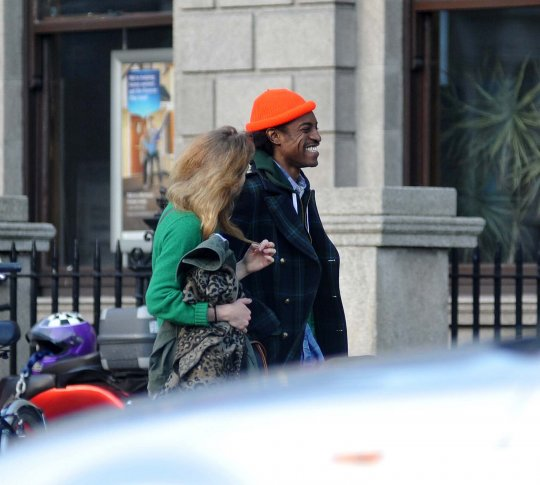 andre 3000 imogen poots 4