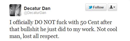 decatur-dan-50-cent-tweet