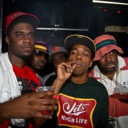 curren$y and big krit