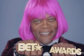 samuel l jackson as nicki minaj