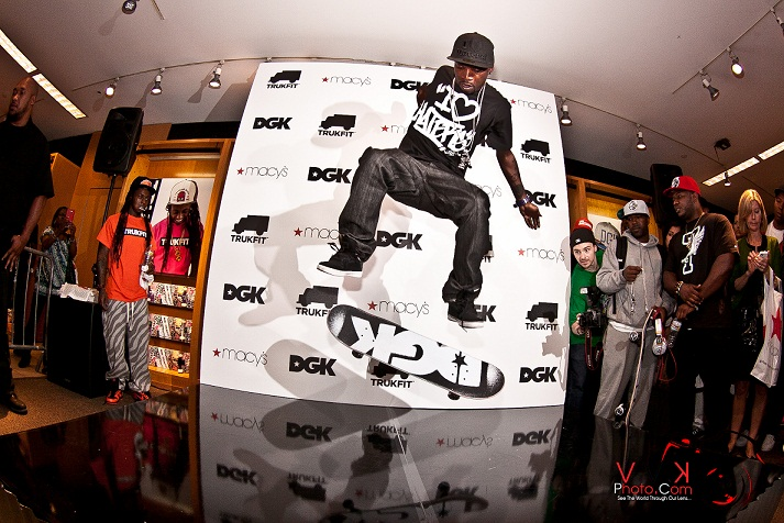 trukfit launch macys stevie