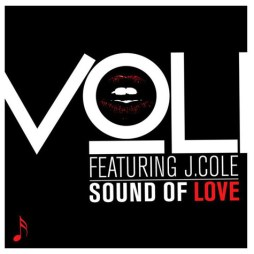 voli sound of love j cole