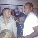 nas jay-z life is good 6