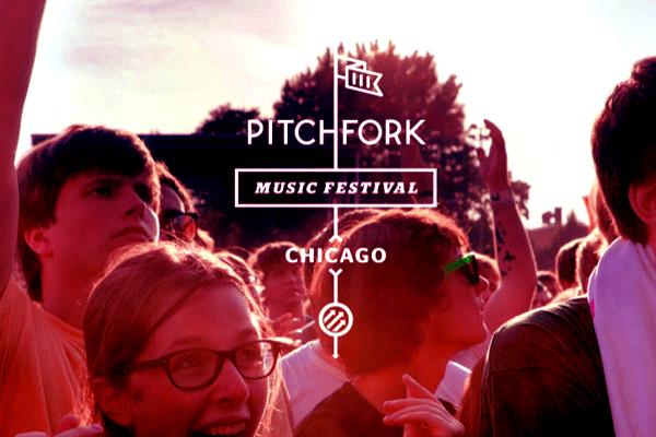 pitchfork-music-festival-2012