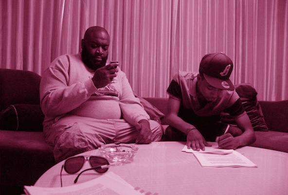 rockie-fresh-and-rick-ross