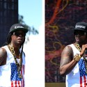 2-Chainz-Rock-The-Bells-2012-(18)