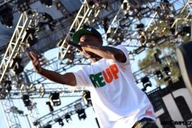 Jay-Rock-Rock-The-Bells-2012-(10)