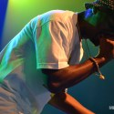 casey-veggies-rock-the-bells-2012-(6)