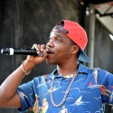 curren$y-rock-the-bells-2012-(23)