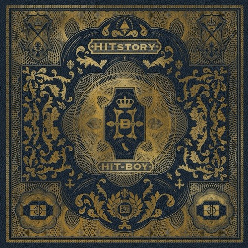 hit boy-hitstory