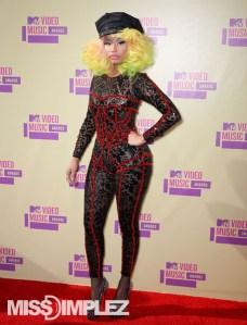 149866652KI00093_2012_MTV_V