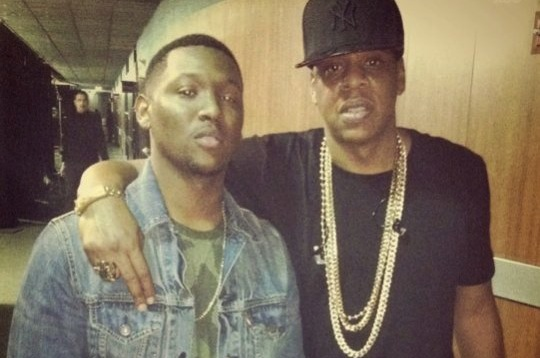 hit boy and jay-z