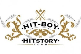 hitstory tour