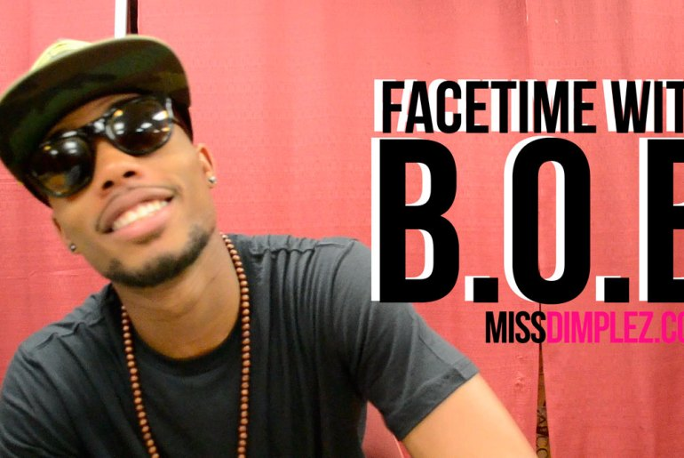 facetime-with-bob